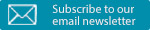 Subscribe to Club Locarno's email newsletter